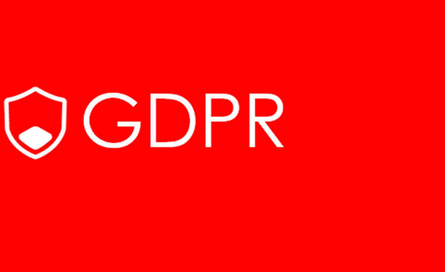 gdpr-silicon-valley-argenta