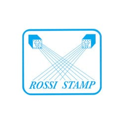 Rossistamp