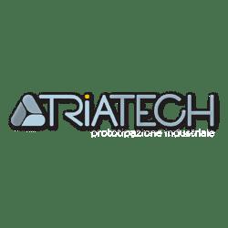 triatech