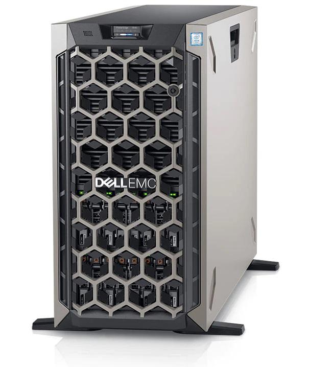 server-tower