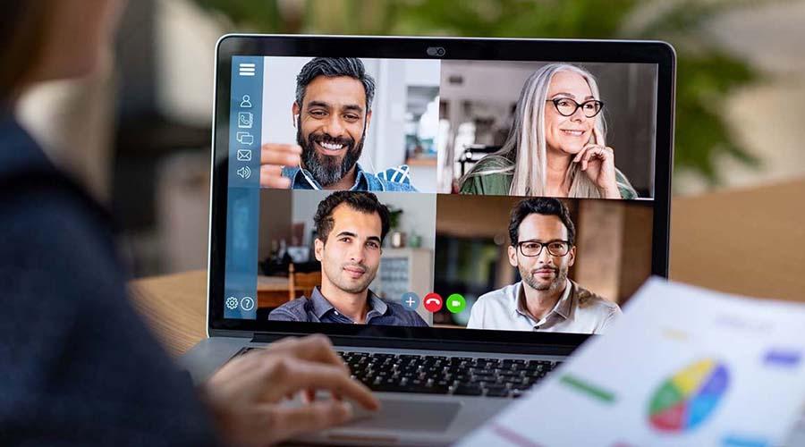 sicurezza-app-videoconferenza-svc-argenta
